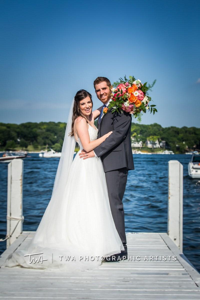 Chicago-Wedding-Photographer-TWA-Photographic-Artists-Pier-290_Swiatek_Castro_SG-0288