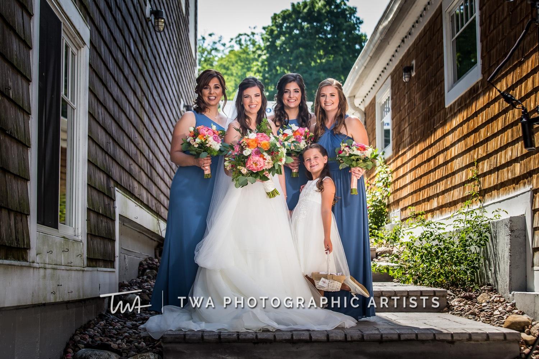Chicago-Wedding-Photographer-TWA-Photographic-Artists-Pier-290_Swiatek_Castro_SG-029_0146