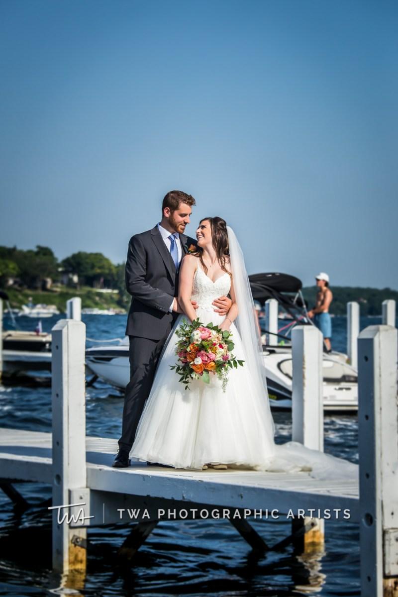 Chicago-Wedding-Photographer-TWA-Photographic-Artists-Pier-290_Swiatek_Castro_SG-0303