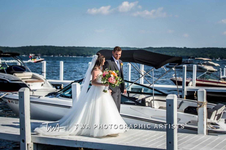 Chicago-Wedding-Photographer-TWA-Photographic-Artists-Pier-290_Swiatek_Castro_SG-0311