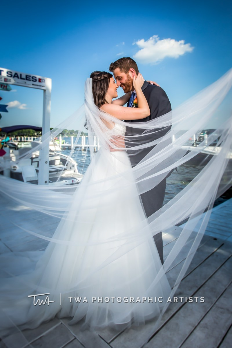 Chicago-Wedding-Photographer-TWA-Photographic-Artists-Pier-290_Swiatek_Castro_SG-0323