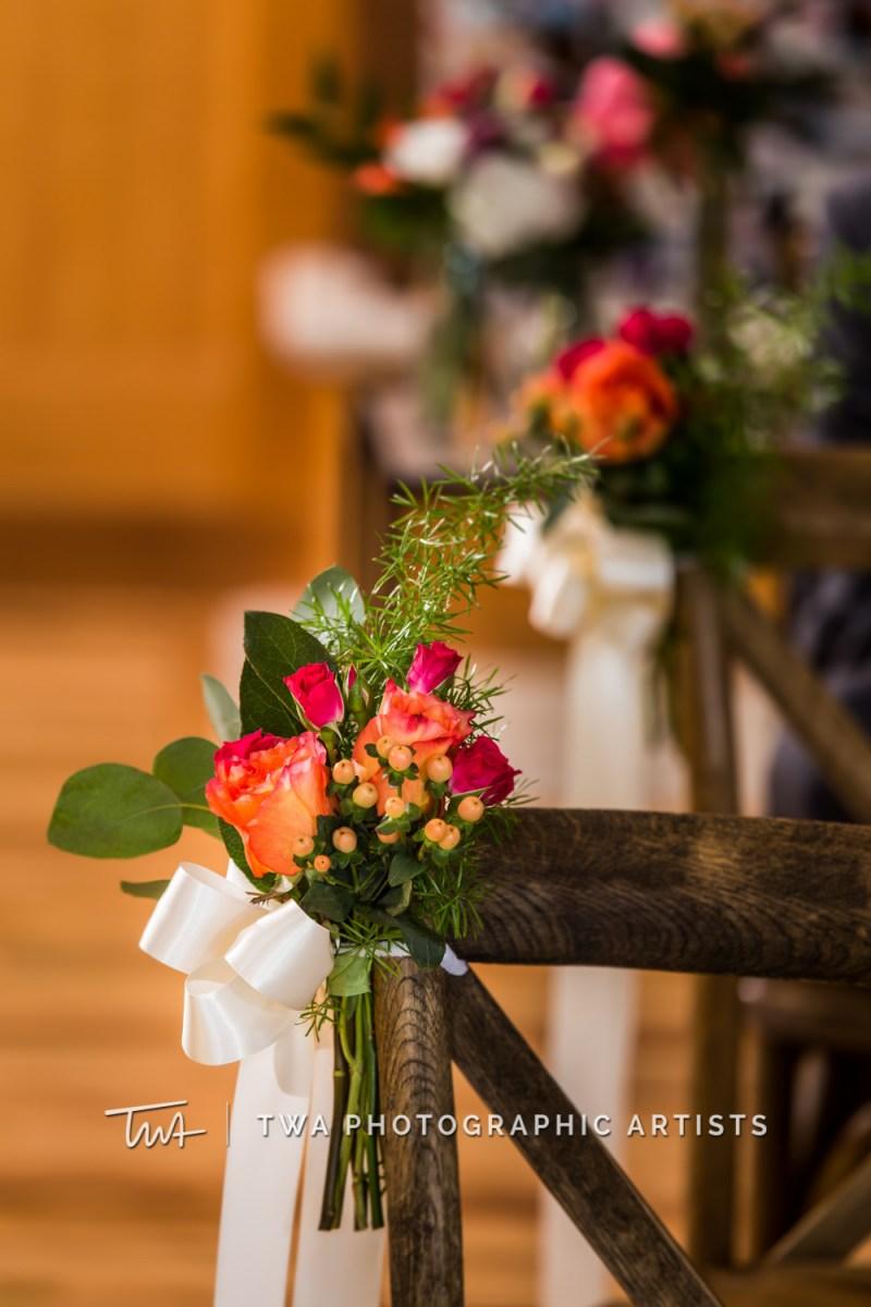 Chicago-Wedding-Photographer-TWA-Photographic-Artists-Pier-290_Swiatek_Castro_SG-035_0159
