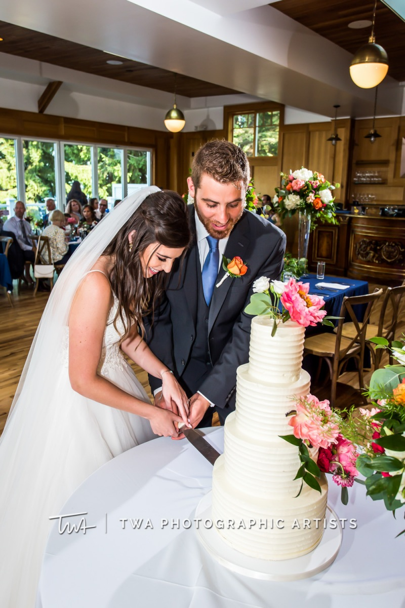 Chicago-Wedding-Photographer-TWA-Photographic-Artists-Pier-290_Swiatek_Castro_SG-0365