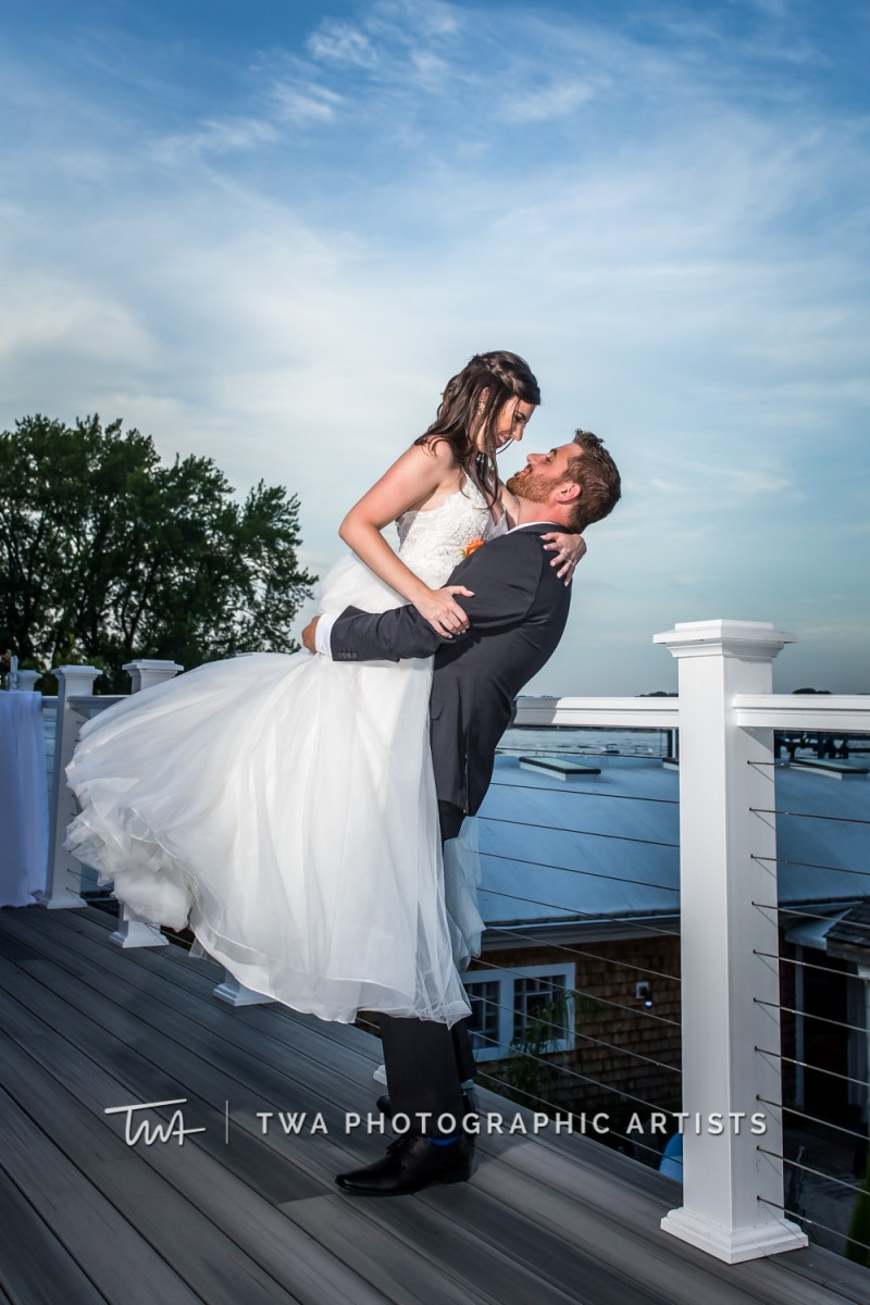 Chicago-Wedding-Photographer-TWA-Photographic-Artists-Pier-290_Swiatek_Castro_SG-0436