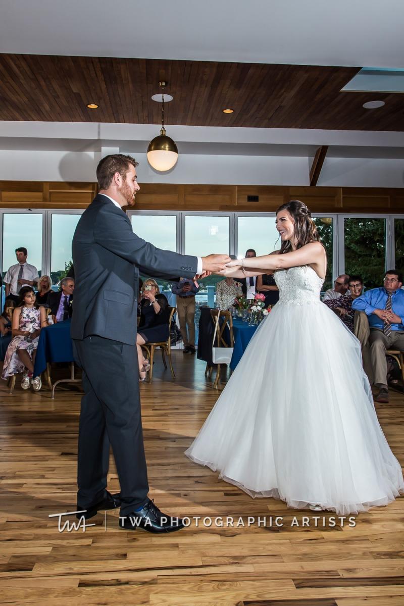 Chicago-Wedding-Photographer-TWA-Photographic-Artists-Pier-290_Swiatek_Castro_SG-0443