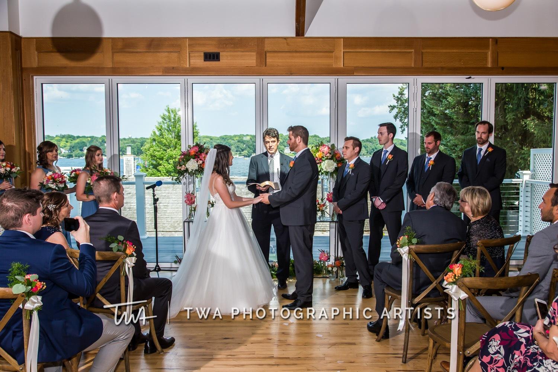Chicago-Wedding-Photographer-TWA-Photographic-Artists-Pier-290_Swiatek_Castro_SG-047_0197