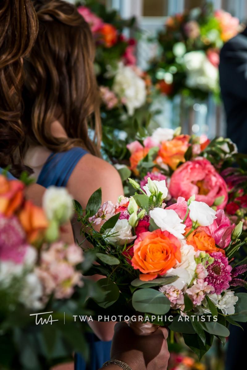 Chicago-Wedding-Photographer-TWA-Photographic-Artists-Pier-290_Swiatek_Castro_SG-049_0202
