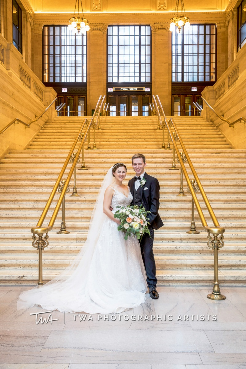 Chicago-Wedding-Photographer-TWA-Photographic-Artists-Galleria-Marchetti_Bessonny_Green_JA_ME-0652