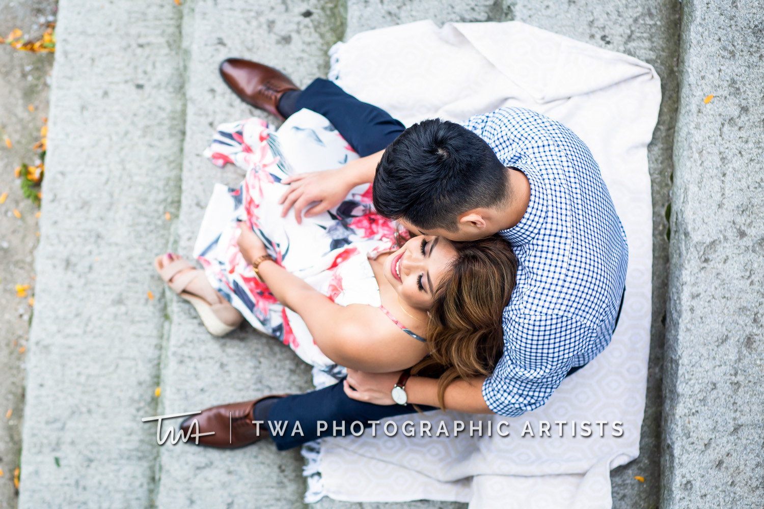 Chicago-Wedding-Photographer-TWA-Photographic-Artists-North-Ave-Beach_Butthajit_Dinh_MJ-046