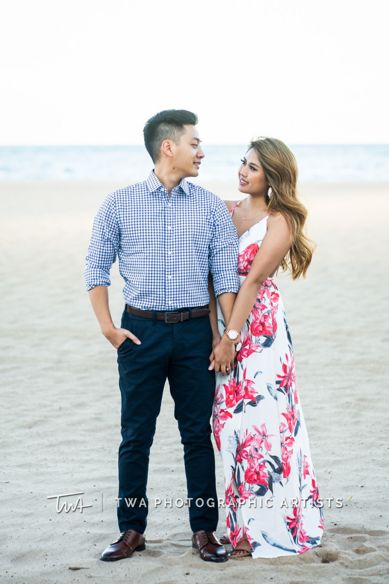 Chicago-Wedding-Photographer-TWA-Photographic-Artists-North-Ave-Beach_Butthajit_Dinh_MJ-057