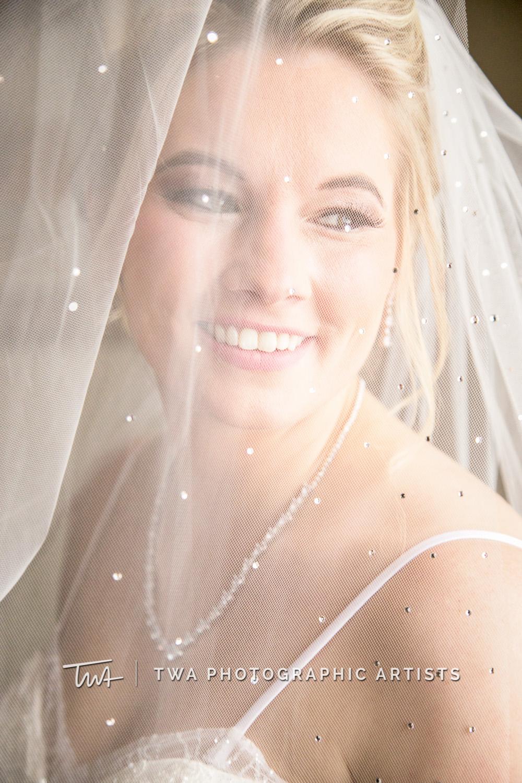 Haley-Mansion_Shumate_Lampugnano_WM_DO-0437