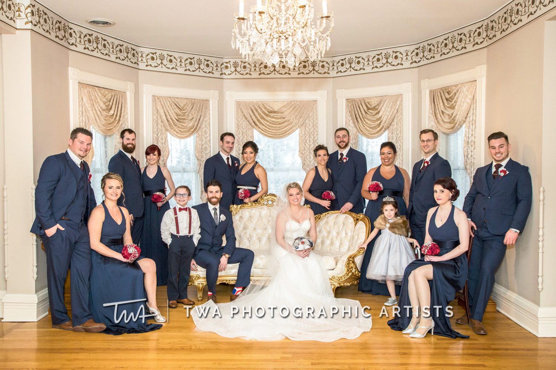 Haley-Mansion_Shumate_Lampugnano_WM_DO-0742