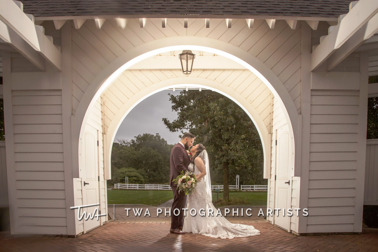 Chicago-Wedding-Photographer-TWA-Photographic-Artists-Danada-House_Ramos_Medrano_WM_DR-052_0941