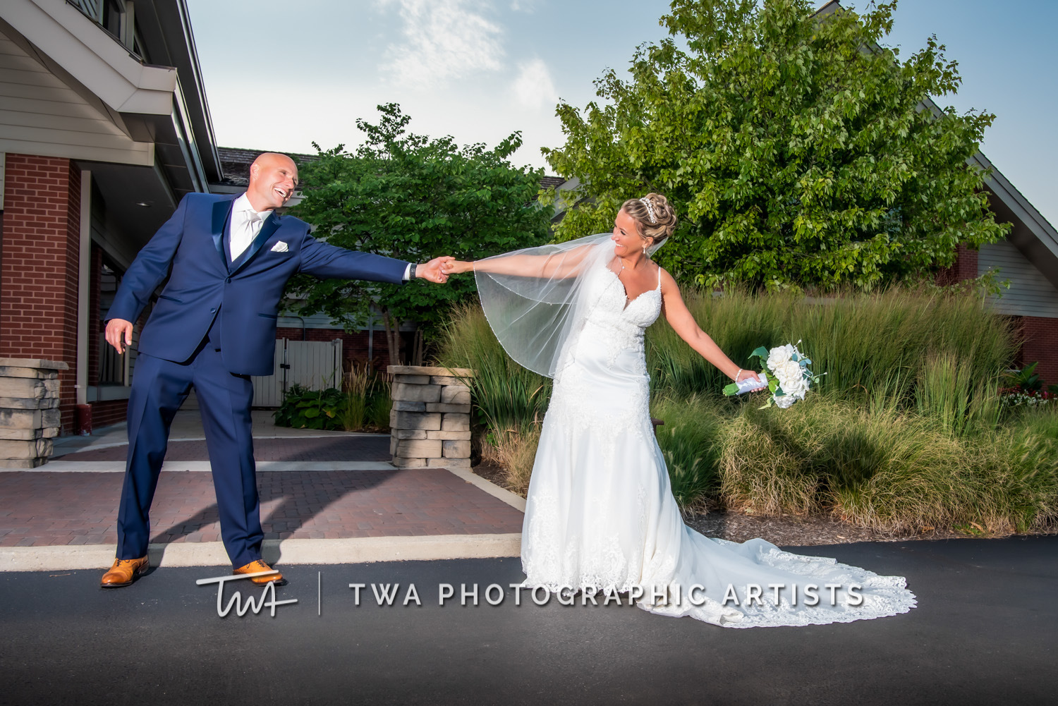 Chicago-Wedding-Photographer-TWA-Photographic-Artists-Reserve-22_Dufort_Gorski_NC-0523