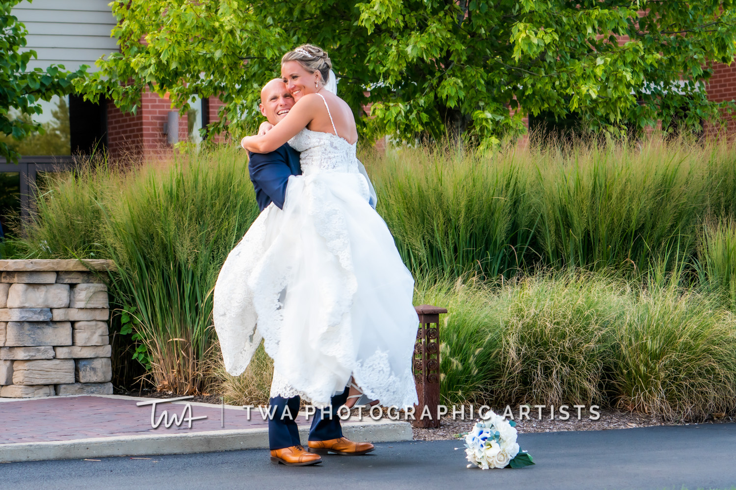 Chicago-Wedding-Photographer-TWA-Photographic-Artists-Reserve-22_Dufort_Gorski_NC-0534