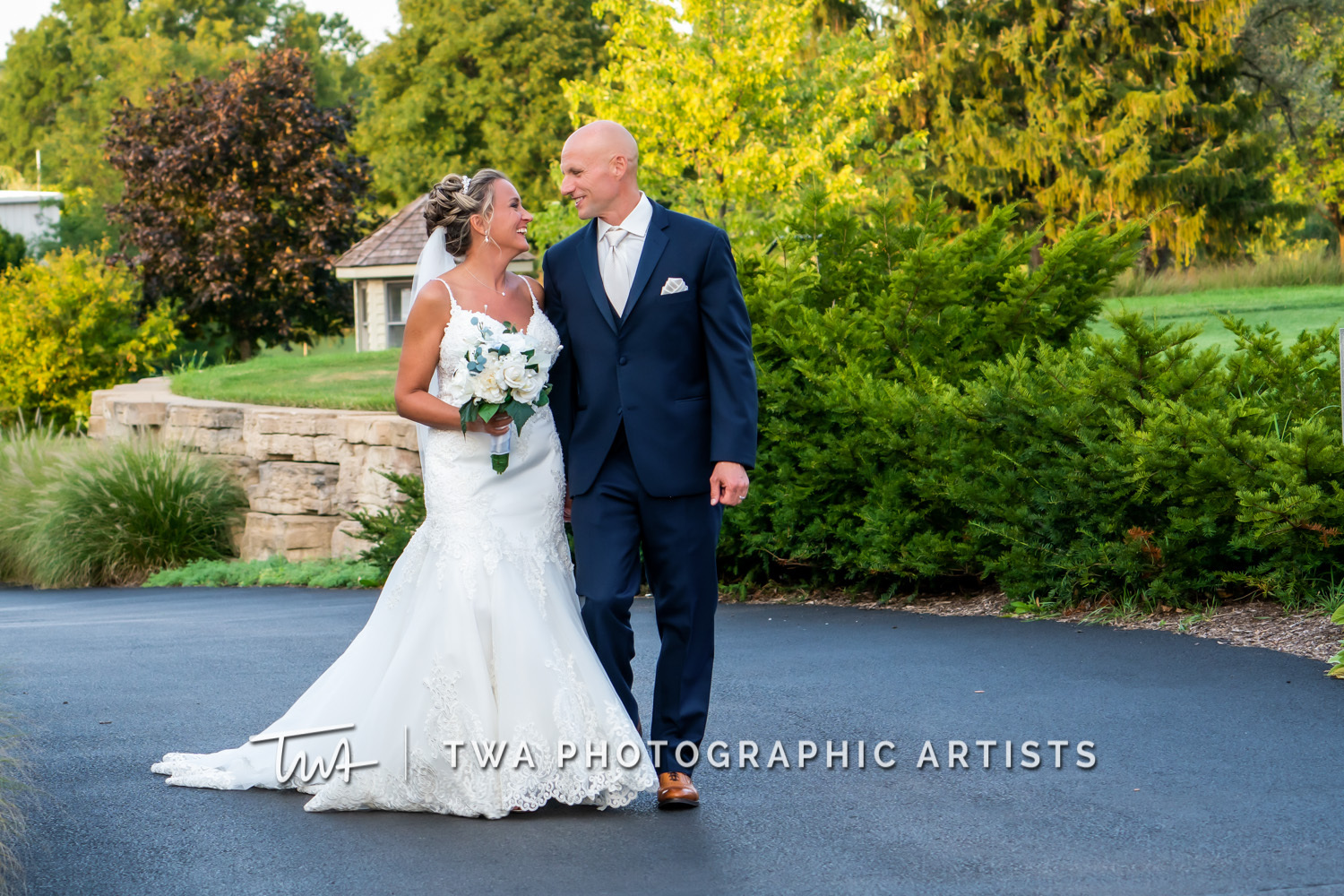Chicago-Wedding-Photographer-TWA-Photographic-Artists-Reserve-22_Dufort_Gorski_NC-0548