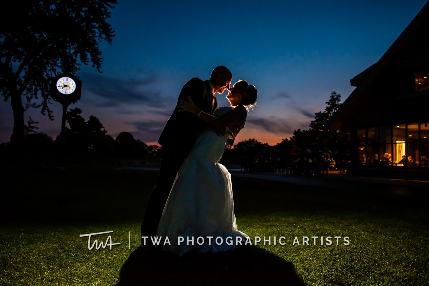 Chicago-Wedding-Photographer-TWA-Photographic-Artists-Reserve-22_Dufort_Gorski_NC-0687