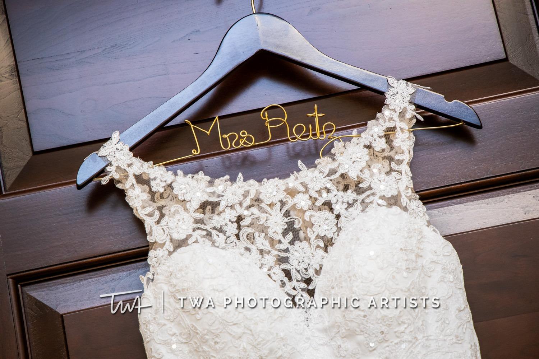 Chicago-Wedding-Photographer-TWA-Photographic-Artists-Bolingbrook-Golf-Club_Avery_Reitz_MiC-002_0006