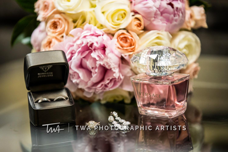 Chicago-Wedding-Photographer-TWA-Photographic-Artists-Bolingbrook-Golf-Club_Avery_Reitz_MiC-003_0015