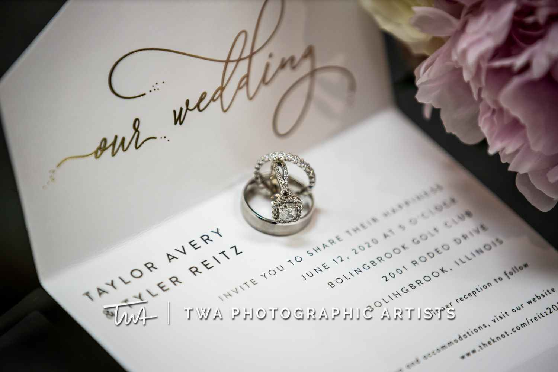 Chicago-Wedding-Photographer-TWA-Photographic-Artists-Bolingbrook-Golf-Club_Avery_Reitz_MiC-004_0021