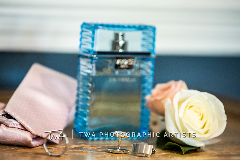 Chicago-Wedding-Photographer-TWA-Photographic-Artists-Bolingbrook-Golf-Club_Avery_Reitz_MiC-006_0045