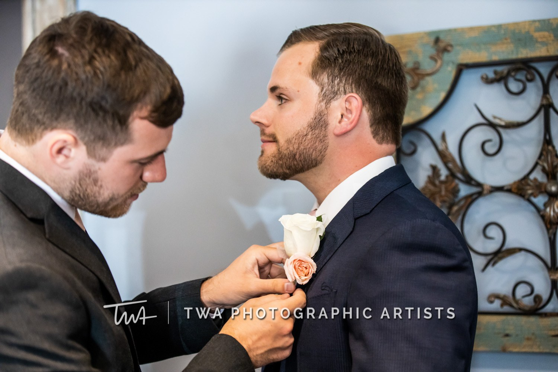 Chicago-Wedding-Photographer-TWA-Photographic-Artists-Bolingbrook-Golf-Club_Avery_Reitz_MiC-008_0074