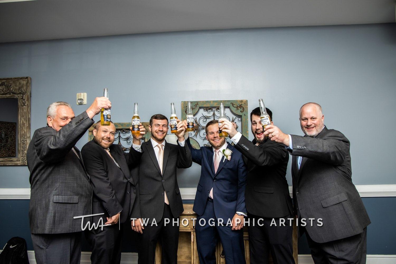 Chicago-Wedding-Photographer-TWA-Photographic-Artists-Bolingbrook-Golf-Club_Avery_Reitz_MiC-014_0112
