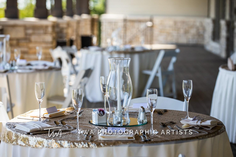 Chicago-Wedding-Photographer-TWA-Photographic-Artists-Bolingbrook-Golf-Club_Avery_Reitz_MiC-016_0131