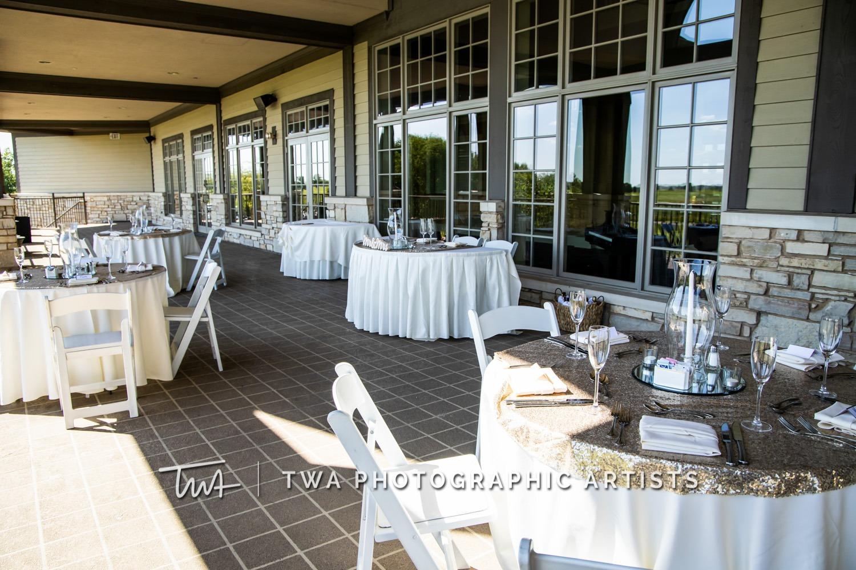 Chicago-Wedding-Photographer-TWA-Photographic-Artists-Bolingbrook-Golf-Club_Avery_Reitz_MiC-017_0138