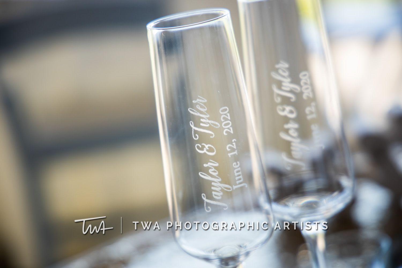 Chicago-Wedding-Photographer-TWA-Photographic-Artists-Bolingbrook-Golf-Club_Avery_Reitz_MiC-018_0140