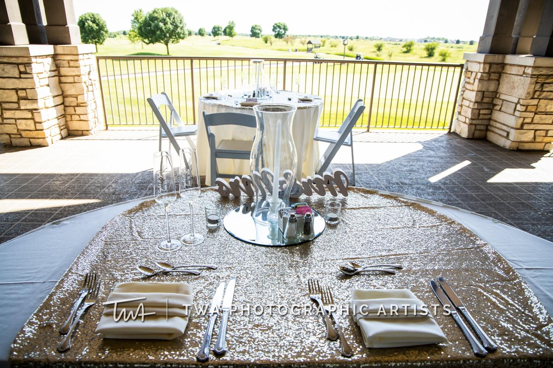 Chicago-Wedding-Photographer-TWA-Photographic-Artists-Bolingbrook-Golf-Club_Avery_Reitz_MiC-019_0144