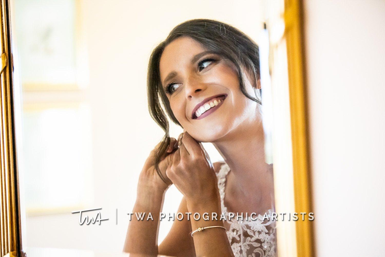 Chicago-Wedding-Photographer-TWA-Photographic-Artists-Bolingbrook-Golf-Club_Avery_Reitz_MiC-024_0200