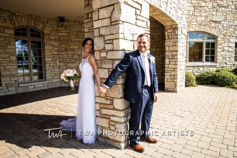 Chicago-Wedding-Photographer-TWA-Photographic-Artists-Bolingbrook-Golf-Club_Avery_Reitz_MiC-029_0241
