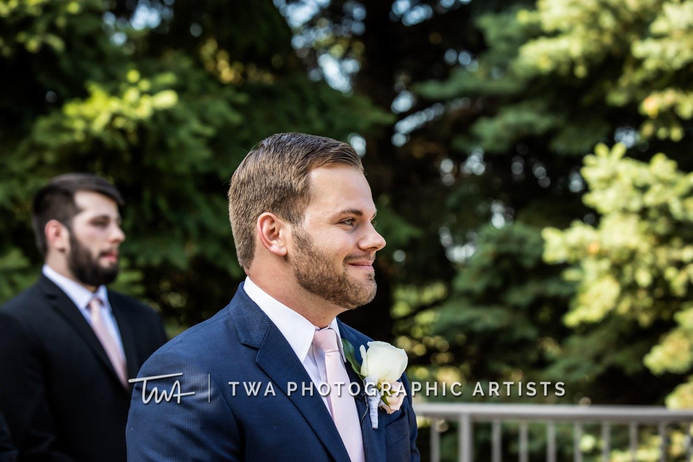 Chicago-Wedding-Photographer-TWA-Photographic-Artists-Bolingbrook-Golf-Club_Avery_Reitz_MiC-034_0306