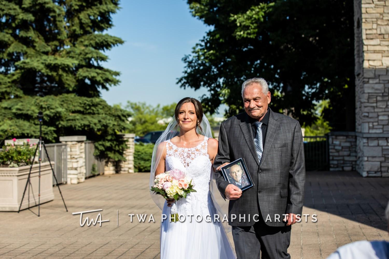 Chicago-Wedding-Photographer-TWA-Photographic-Artists-Bolingbrook-Golf-Club_Avery_Reitz_MiC-035_0320