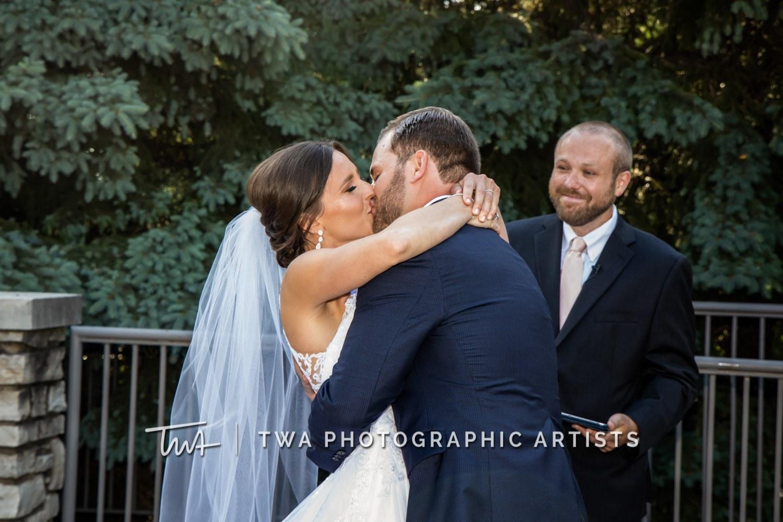 Chicago-Wedding-Photographer-TWA-Photographic-Artists-Bolingbrook-Golf-Club_Avery_Reitz_MiC-042_0397