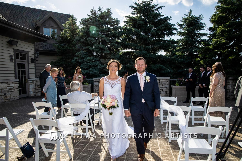 Chicago-Wedding-Photographer-TWA-Photographic-Artists-Bolingbrook-Golf-Club_Avery_Reitz_MiC-044_0407