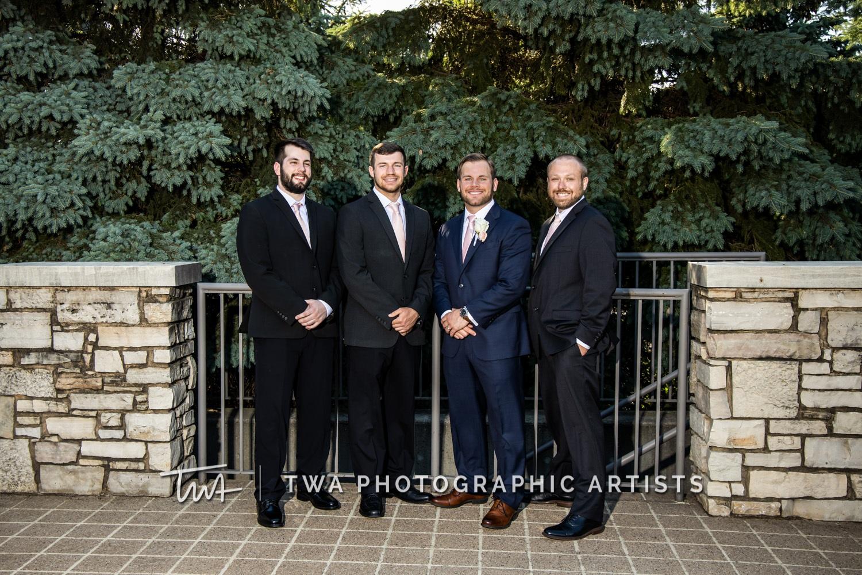 Chicago-Wedding-Photographer-TWA-Photographic-Artists-Bolingbrook-Golf-Club_Avery_Reitz_MiC-056_0485
