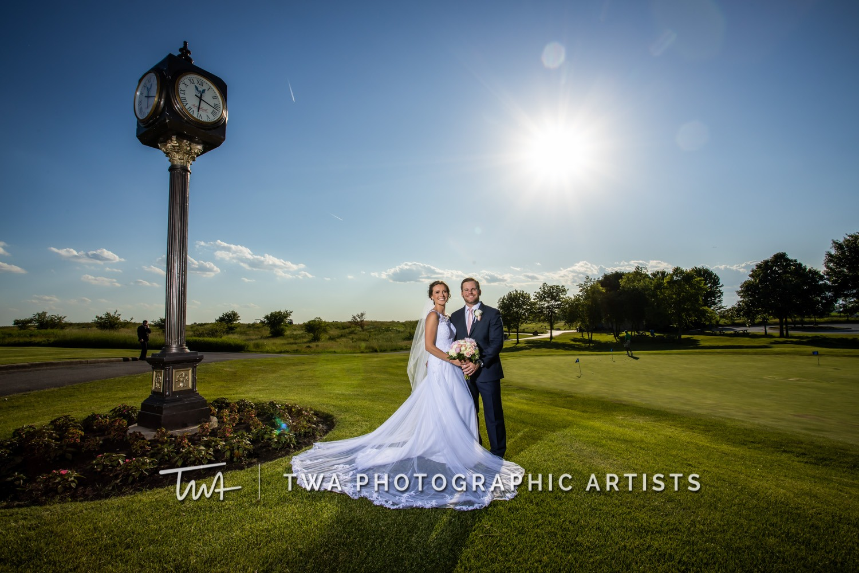 Chicago-Wedding-Photographer-TWA-Photographic-Artists-Bolingbrook-Golf-Club_Avery_Reitz_MiC-066_0558