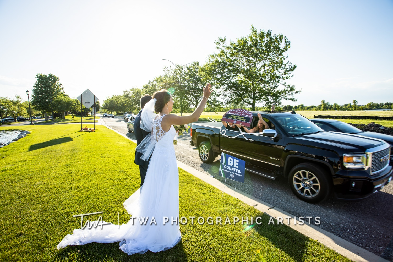 Chicago-Wedding-Photographer-TWA-Photographic-Artists-Bolingbrook-Golf-Club_Avery_Reitz_MiC-069_0598
