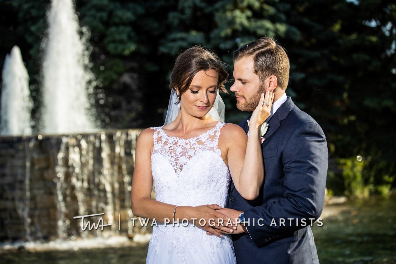 Chicago-Wedding-Photographer-TWA-Photographic-Artists-Bolingbrook-Golf-Club_Avery_Reitz_MiC-074_0658