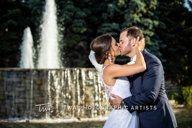 Chicago-Wedding-Photographer-TWA-Photographic-Artists-Bolingbrook-Golf-Club_Avery_Reitz_MiC-076_0673