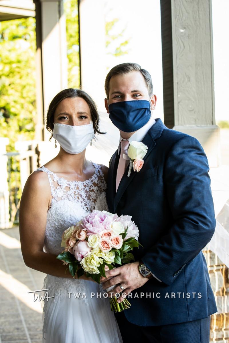 Chicago-Wedding-Photographer-TWA-Photographic-Artists-Bolingbrook-Golf-Club_Avery_Reitz_MiC-081_0710