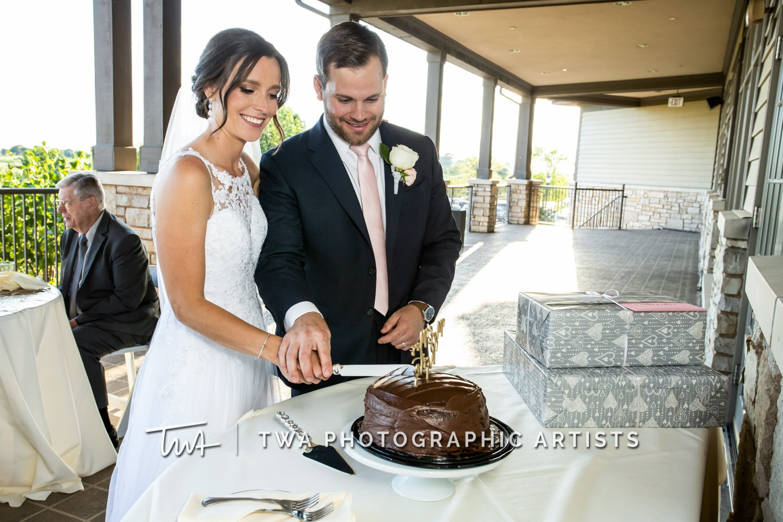 Chicago-Wedding-Photographer-TWA-Photographic-Artists-Bolingbrook-Golf-Club_Avery_Reitz_MiC-088_0748