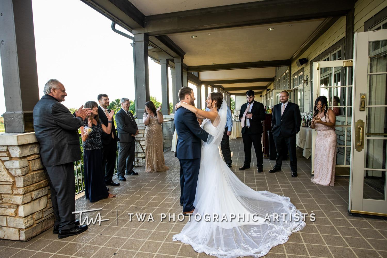 Chicago-Wedding-Photographer-TWA-Photographic-Artists-Bolingbrook-Golf-Club_Avery_Reitz_MiC-091_0766