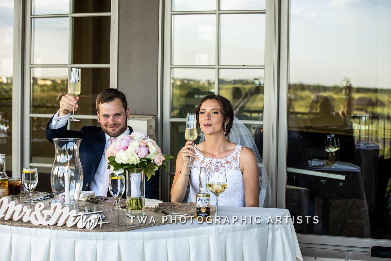 Chicago-Wedding-Photographer-TWA-Photographic-Artists-Bolingbrook-Golf-Club_Avery_Reitz_MiC-095_0804