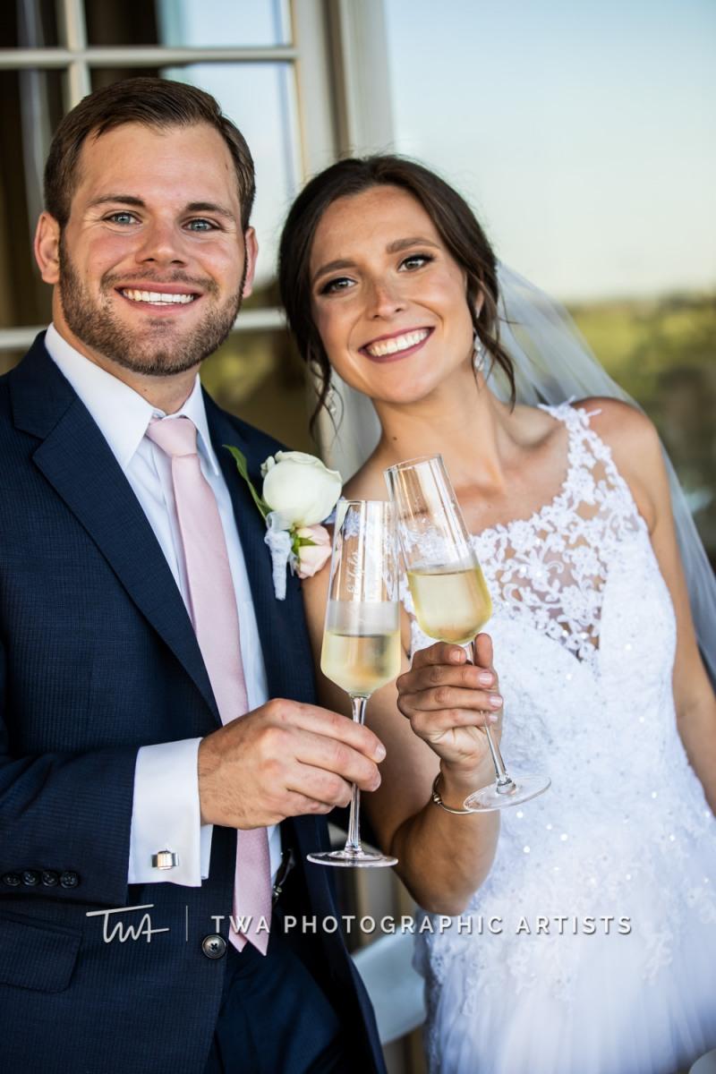 Chicago-Wedding-Photographer-TWA-Photographic-Artists-Bolingbrook-Golf-Club_Avery_Reitz_MiC-096_0806