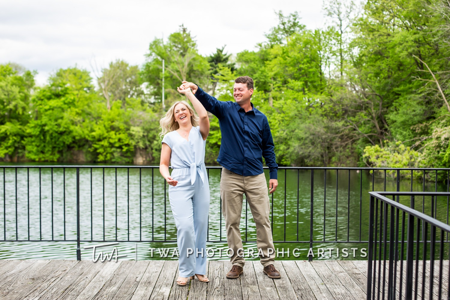 Chicago-Wedding-Photographer-TWA-Photographic-Artists-Naperville-Riverwalk_Fletcher_McDonough_MJ-010