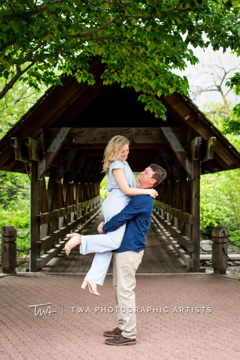 Chicago-Wedding-Photographer-TWA-Photographic-Artists-Naperville-Riverwalk_Fletcher_McDonough_MJ-013