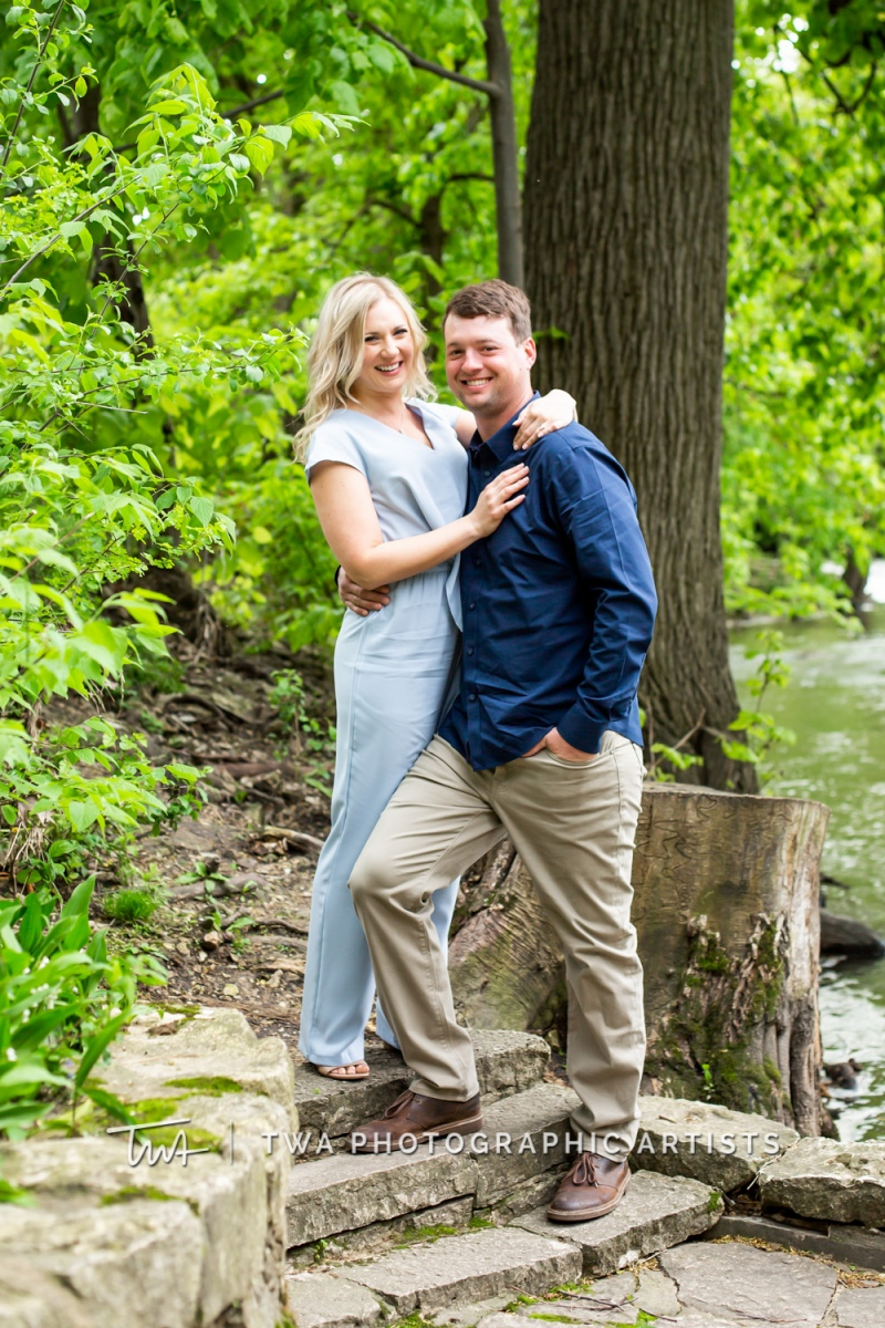 Chicago-Wedding-Photographer-TWA-Photographic-Artists-Naperville-Riverwalk_Fletcher_McDonough_MJ-015